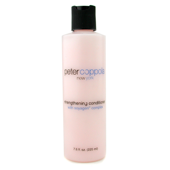 buy Peter Coppola Strengthening Conditioner 225ml/7.6oz by Peter Coppola skin care shop