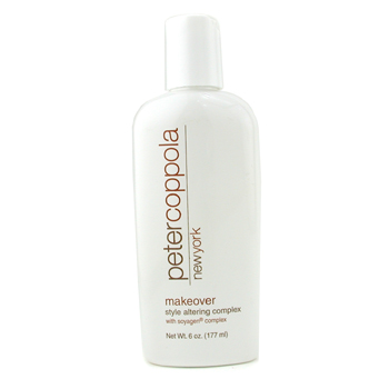 buy Peter Coppola Makeover Style Altering Complex 177ml/6oz by Peter Coppola skin care shop