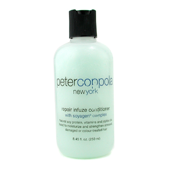 Peter Coppola Repair Infuze Conditioner - Acondicionador Reparador
