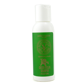 buy Peter Coppola Green Fields Shampoo 59ml/2oz by Peter Coppola skin care shop