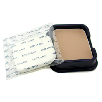 Estee Lauder Resilience Lift Extreme Ultra Maquillaje Compactoo Reafirmante SPF 15 Refill - # 63 War