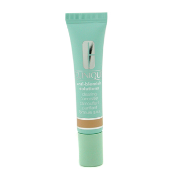Clinique Anti Blemish Solutions Clearing Concealer - Corrector Anti Manchas