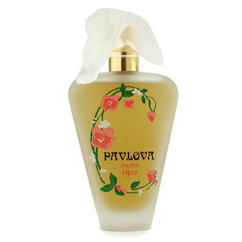 Perfumes femininos, Payot, Payot Pavlova perfume Spray 50ml/1.7oz