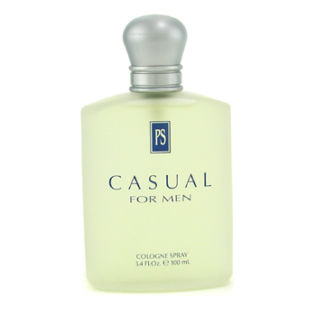 buy Paul Sebastian Casual Cologne Spray 100ml/3.4oz  skin care shop