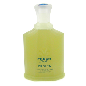 Creed Creed Erolfa Gel de Ducha