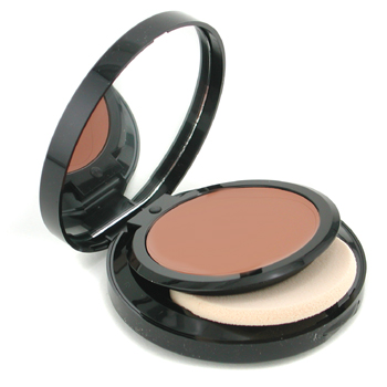 Bobbi Brown Base Maquillaje Hidratante Compacta - # 7.5 Warm Walnut
