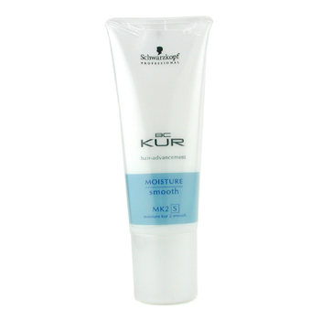 buy Schwarzkopf Moisture Kur 2 Smooth 200g/6.7oz by Schwarzkopf skin care shop