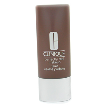 Clinique Perfectly Maquillaje Real - #54N