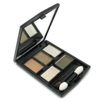 Shiseido Maquillage Eyes Creater 3D - # BR363 5g