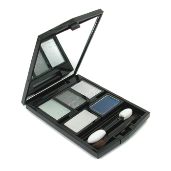 Shiseido Maquillage Ojos Creater 3D - # GR366