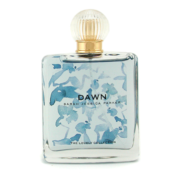 buy Sarah Jessica Parker The Lovely Collection Dawn Eau De Parfum Spray 75ml/2.5oz  skin care shop