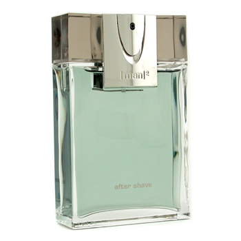 Perfumes masculinos, Aigner, Aigner Man 2 After Shave Lotion 100ml/3.4oz