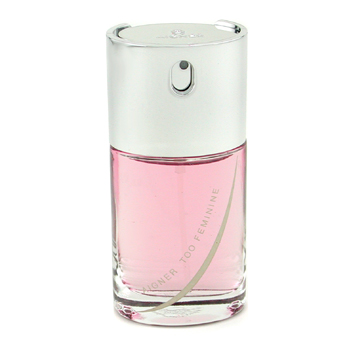 Perfumes femininos, Aigner, Aigner Aigner Too Feminine perfume Spray 30ml/1oz