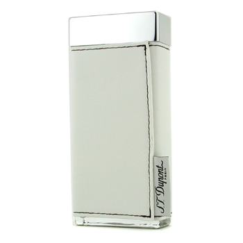 buy S. T. Dupont Passenger Eau De Parfum Spray 100ml/3.4oz  skin care shop