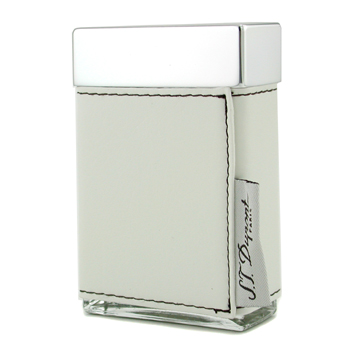 buy S. T. Dupont Passenger Eau De Parfum Spray 50ml/1.7oz  skin care shop