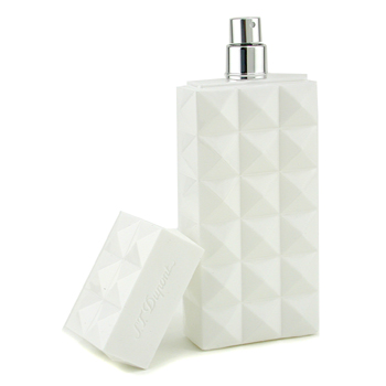 buy S. T. Dupont Blanc Eau De Parfum Spray 100ml/3.3oz  skin care shop