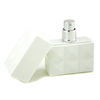 buy S. T. Dupont Blanc Eau De Parfum Spray 30ml/1oz  skin care shop