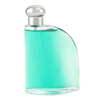 Classic Eau De Toilette Spray