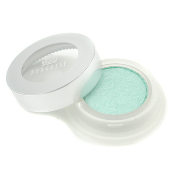 buy Borghese Polychromatic Shadow - # Oceanic 2g/0.07z by Borghese skin care shop