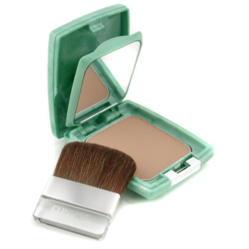 Clinique Maquillaje Polvos Almost SPF 15 - No. 05 Medium ( Embalaje Nuevo )