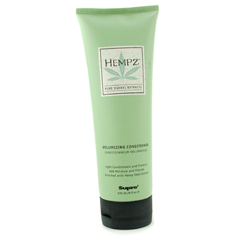 buy Hempz Volumizing Conditioner 235ml/8oz by Hempz skin care shop