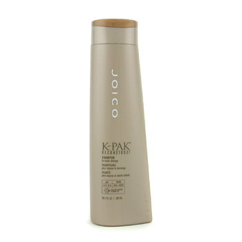 buy Joico K-Pak Shampoo 300ml/10.1oz by Joico skin care shop