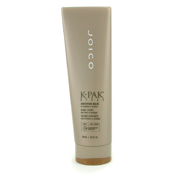 buy Joico K-Pak Smoothing Balm 200ml/6.8oz by Joico skin care shop