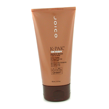 buy Joico K-Pak Sun Therapy Treatment Masque 150ml/5.1oz by Joico skin care shop