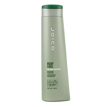 Cuidados com o cabelo, Joico, Joico Body Luxe Thickening Conditioner 300ml/10.1oz