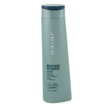 buy Joico Moisture Recovery Shampoo (For Dry Hair) 300ml/10.1oz by Joico skin care shop
