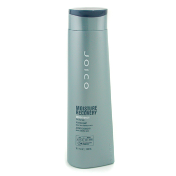 buy Joico Moisture Recovery Conditioner (For Dry Hair) 300ml/10.1oz by Joico skin care shop