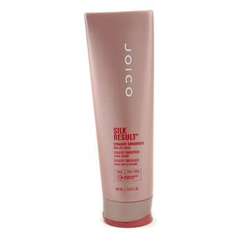 buy Joico Silk Result Straight Smoother 200ml/6.8oz by Joico skin care shop