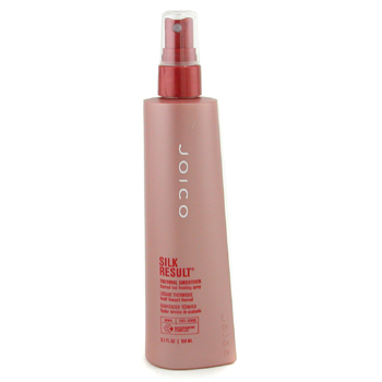 Joico Silk Result Thermal Suavizante