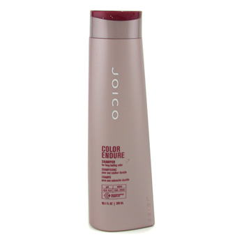 Cuidados com o cabelo, Joico, Joico Color Endure Shampoo ( For Long-Lasting Color ) 300ml/10.1oz