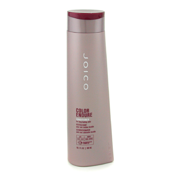 buy Joico Color Endure Conditioner (For Long-Lasting Color) 300ml/10.1oz by Joico skin care shop
