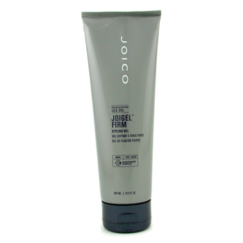 buy Joico Joigel Firm Styling Gel (Formerly i.c.e Gel) 250ml/8.5oz by Joico skin care shop