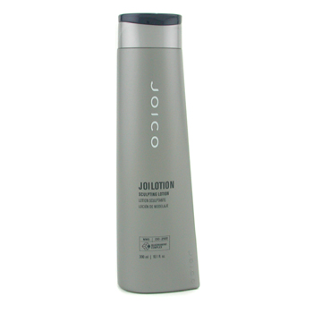 buy Joico Joilotion Sculpting Lotion 300ml/10.1oz by Joico skin care shop