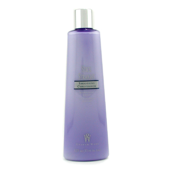 buy Graham Webb Stick Straight Smoothing Conditioner 300ml/11oz by Graham Webb skin care shop