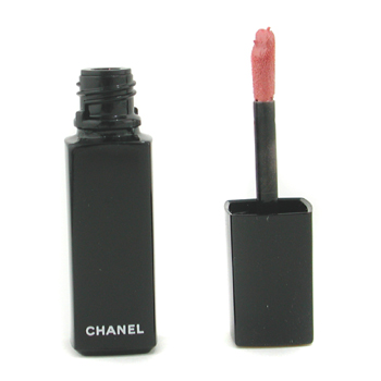 buy Chanel Rouge Allure Laque - # 77 Santal 6ml/0.2oz  skin care shop