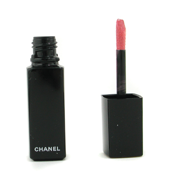 buy Chanel Rouge Allure Laque - # 76 Ming 6ml/0.2oz  skin care shop
