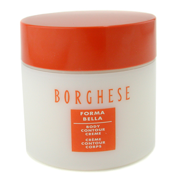 buy Borghese Forma Bella Body Contour Creme 200ml/7oz  skin care shop