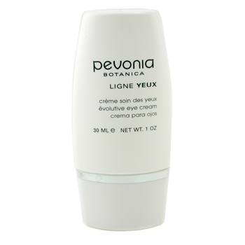 buy Pevonia Botanica Evolutive Eye Cream 30ml/1oz  skin care shop