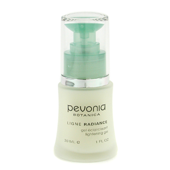 buy Pevonia Botanica Lightening Gel 30ml/1oz  skin care shop