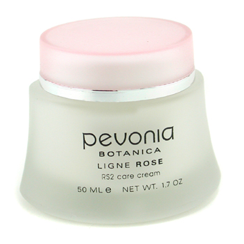 buy Pevonia Botanica RS2 Care Cream 50ml/1.7oz  skin care shop