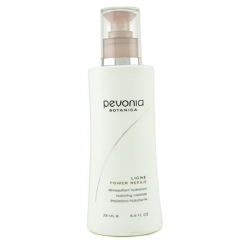 buy Pevonia Botanica Hydrating Cleanser 200ml/6.8oz  skin care shop