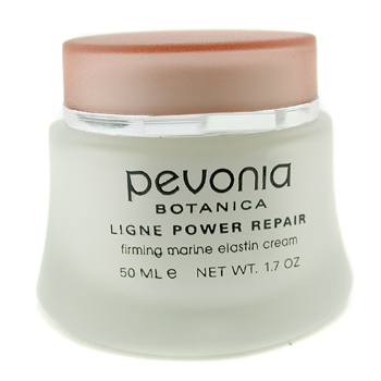 buy Pevonia Botanica Firming Marine Elastin Cream 50ml/1.7oz  skin care shop
