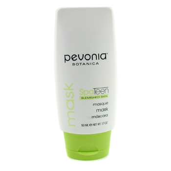 buy Pevonia Botanica SpaTeen Blemished Skin Mask 50ml/1.7oz  skin care shop