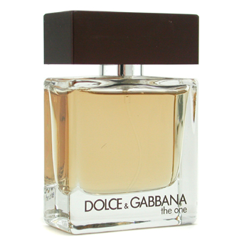 Perfumes masculinos, Dolce & Gabbana, Dolce & Gabbana The One perfume Spray 30ml/1oz