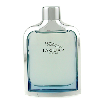 Jaguar Jaguar After Shave Splash