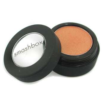 Smashbox Sombra de Ojos- Torch ( Brillo )